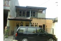 Rumah dua lantai di Pejuang Jaya,356