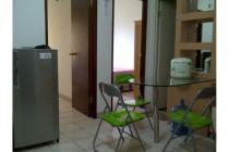 Rp45jt/thn Apartemen Disewa