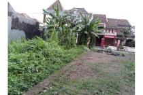 Rumah Tanah di Surabaya kota luas 200m2 dibawah 2M? Hanya di Klampis