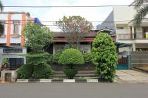 Rumah Murah Pondok Indah, Jakarta Selatan !!