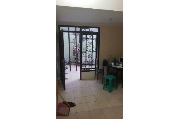 Disewakan Rumah Bagus Lippo Karawaci Tangerang. 8684619