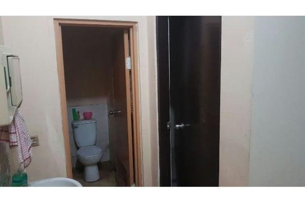 Disewakan Rumah Bagus Lippo Karawaci Tangerang. 8684623
