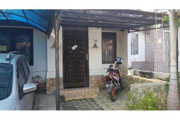 Disewakan Rumah Bagus Lippo Karawaci Tangerang. 8684625