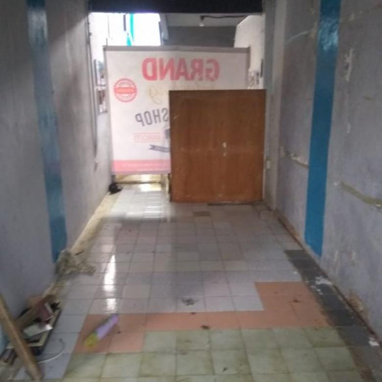 Kios-Jakarta Selatan-2
