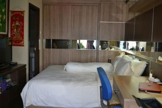 EL ROYALE HOTEL APARTMENT 16844861