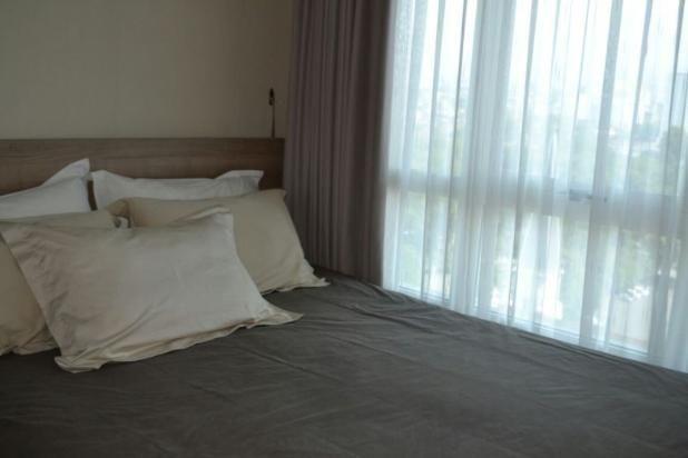 EL ROYALE HOTEL APARTMENT 16844866
