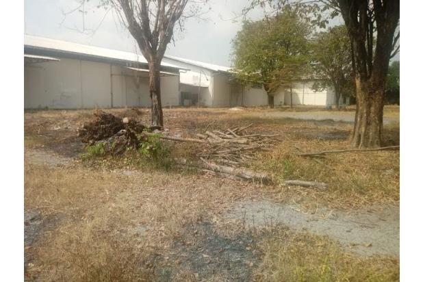 Rp62,9mily Tanah Dijual