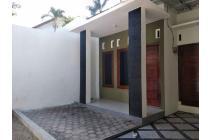 Rumah Murah Dijual Dalam Ringroad Bisa KPR