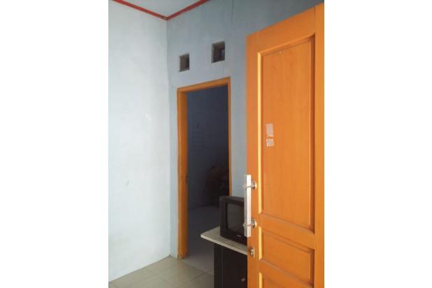 Rp360jt Rumah Dijual