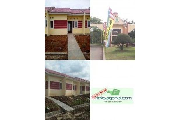 Rumah Dijual Bekasi hks6696 18548403