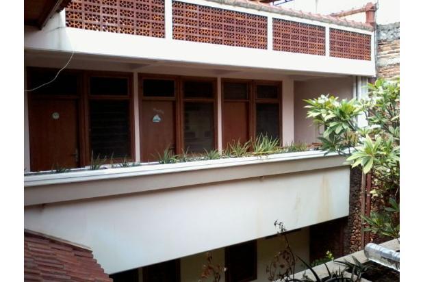 Paviliun Putri Cempaka Putih, Jakarta Pusat 17149988