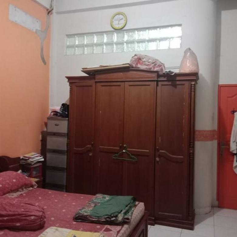 Ruko-Medan-3