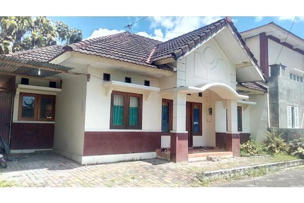 Rp749jt Rumah Dijual