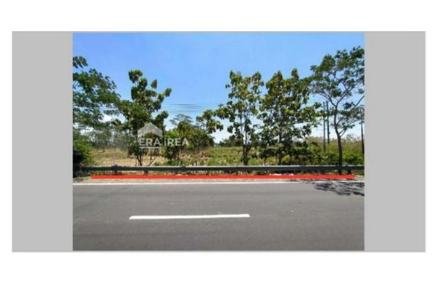 Rp4,43mily Tanah Dijual