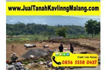 0856 5558 0437, Rumah Dijual di Dau Batu Malang, View Pegunungan