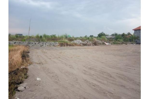Rp7,63mily Tanah Dijual