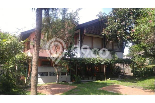Rumah di Setiabudi Cipaku Indah I Bandung 16844516