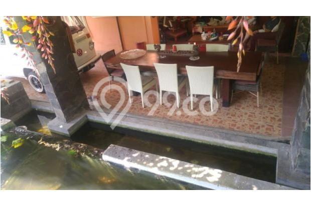 Rumah di Setiabudi Cipaku Indah I Bandung 16844523