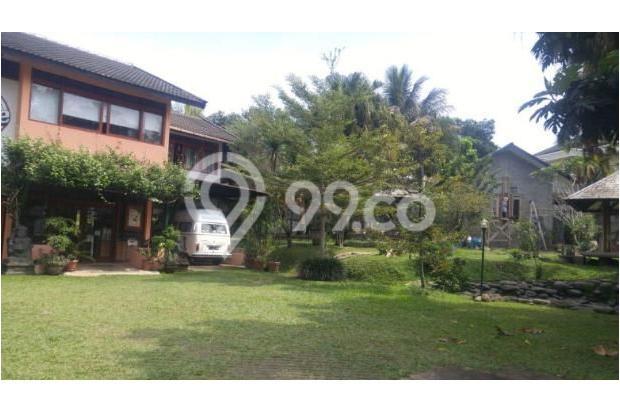 Rumah di Setiabudi Cipaku Indah I Bandung 16844525