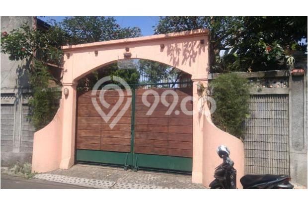 Rumah di Setiabudi Cipaku Indah I Bandung 16844527