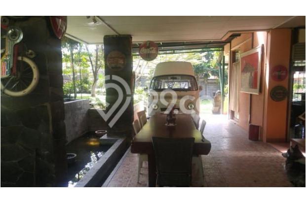 Rumah di Setiabudi Cipaku Indah I Bandung 16844533