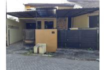 Rumah Siap Huni Singa