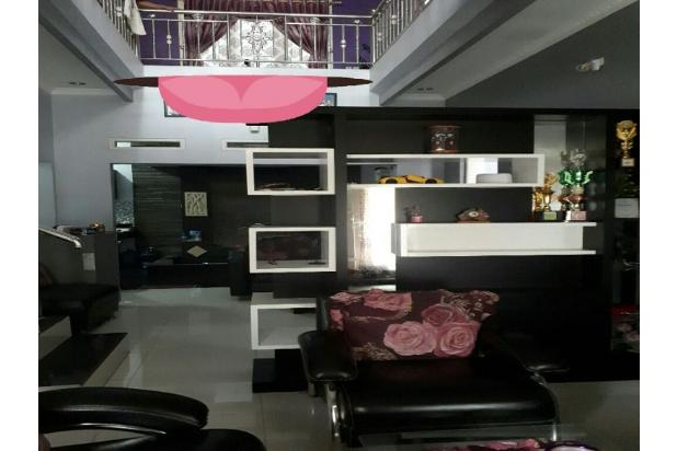 Rumah di Villa Mutiara Cikarang 1 12900257