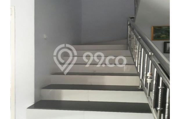 Rumah di Villa Mutiara Cikarang 1 12900331