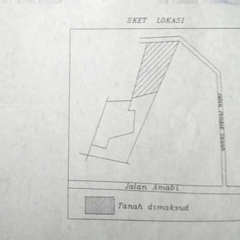 Tanah-Kupang-2