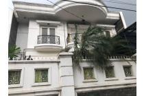 Di Jual Rumah Bagus Di Pertama Hijau Jakarta Selatan MP4130JL