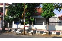Dijual Murah di Purworejo, Jawa Tengah lokasi Strategis pusat kota bisa KPR