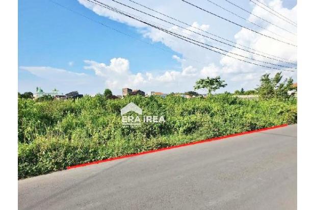 Rp7,16mily Tanah Dijual