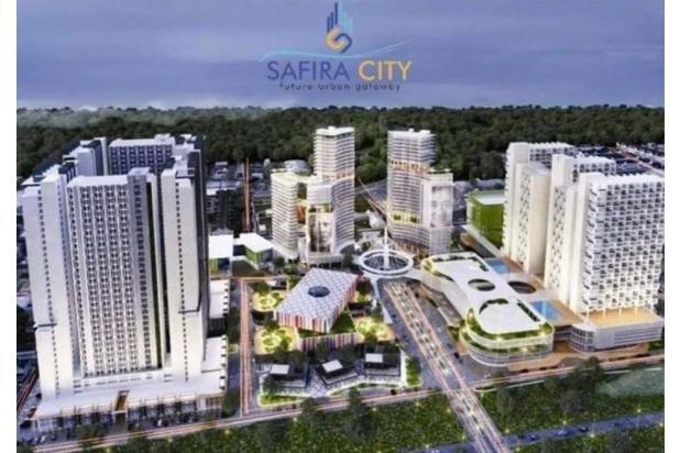 Safira City Apartemen 15046894