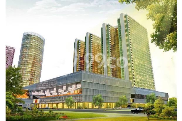 Safira City Apartemen 15046896