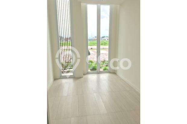 Safira City Apartemen 15046905