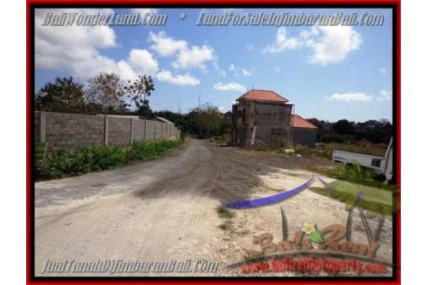 Rp22,8mily Tanah Dijual