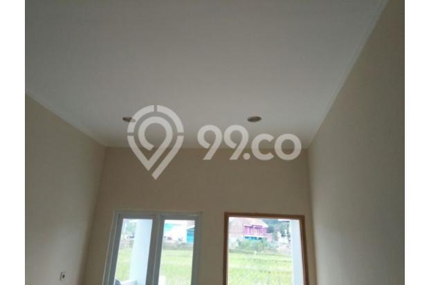 Beli Rumah Keveling: Bisa Fleksibel Soal Desain dan Tambah Bangunan 16846054