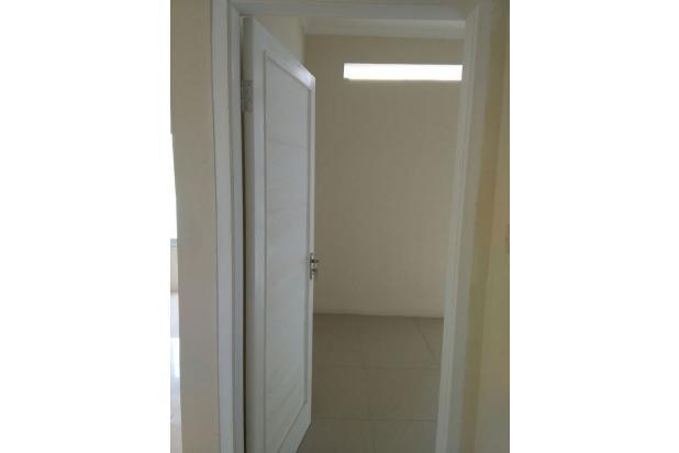 Beli Rumah Keveling: Bisa Fleksibel Soal Desain dan Tambah Bangunan 16846055
