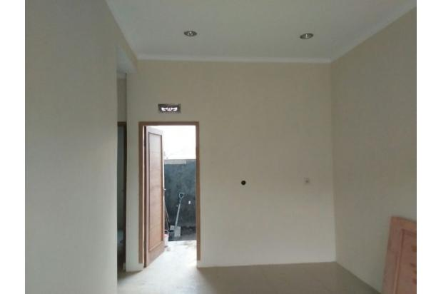 Beli Rumah Keveling: Bisa Fleksibel Soal Desain dan Tambah Bangunan 16846057