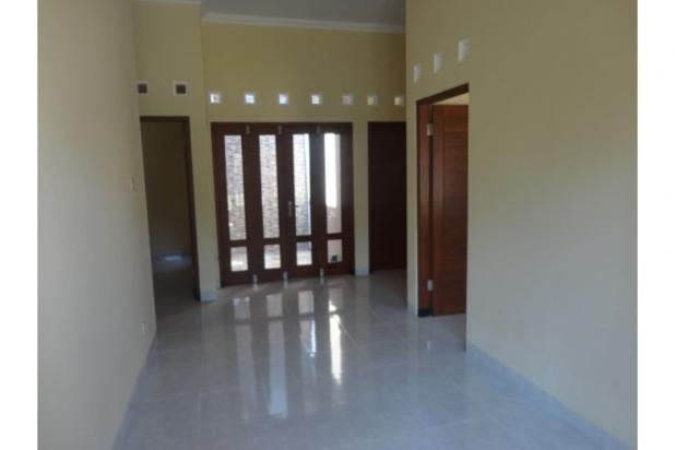 RUMAH DIJUAL: Rumah Baru Dalam Cluster Di JL. Godean KM 6,5 Munggur, Sidomo 12470707