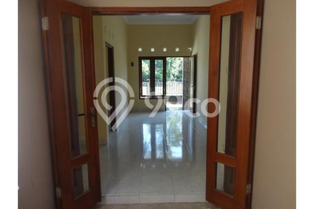 RUMAH DIJUAL: Rumah Baru Dalam Cluster Di JL. Godean KM 6,5 Munggur, Sidomo 12470712