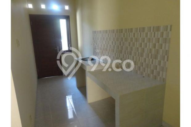 RUMAH DIJUAL: Rumah Baru Dalam Cluster Di JL. Godean KM 6,5 Munggur, Sidomo 12470713