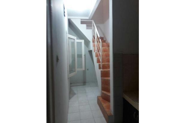 Rumah di Kotabaru Parahyangan cluster jingga 16845156