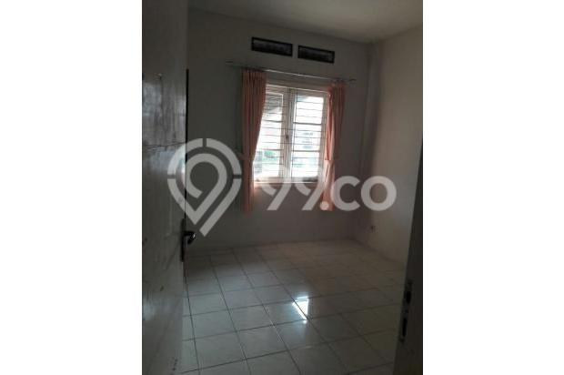 Rumah di Kotabaru Parahyangan cluster jingga 16845159