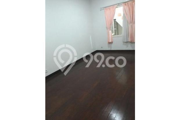 Rumah di Kotabaru Parahyangan cluster jingga 16845160
