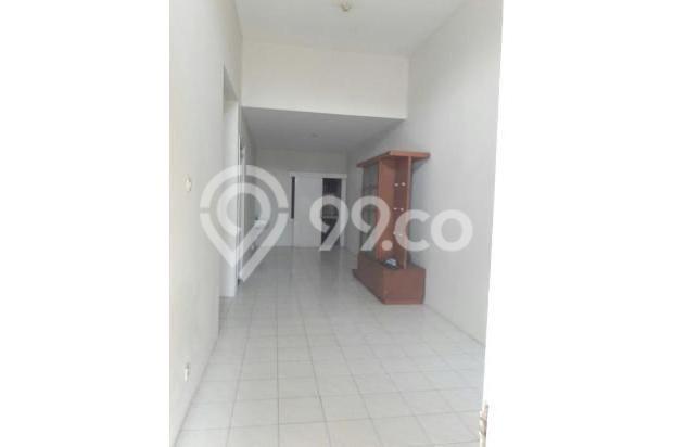 Rumah di Kotabaru Parahyangan cluster jingga 16845162