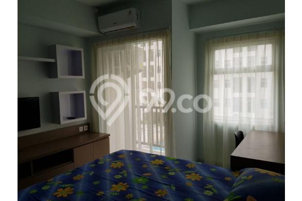 Disewakan apartement ayodhya Type studio Full furnished tangerang 15713060