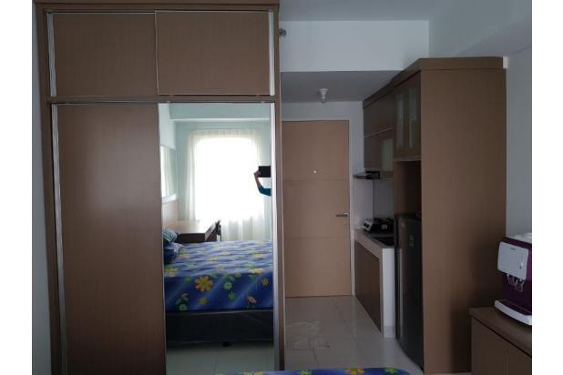 Disewakan apartement ayodhya Type studio Full furnished tangerang 15713058