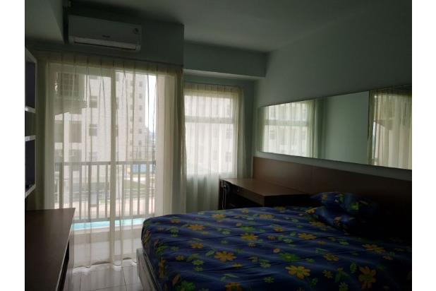Disewakan apartement ayodhya Type studio Full furnished tangerang 15713059