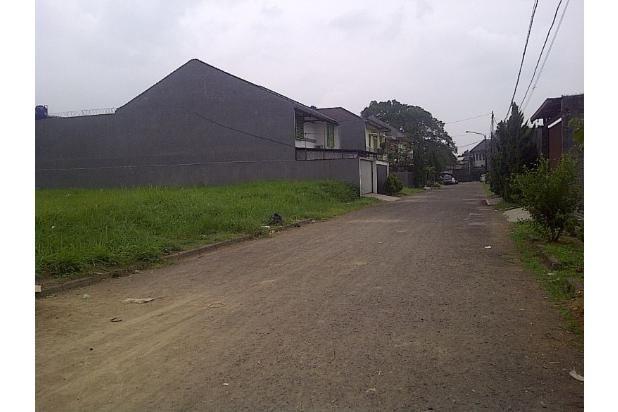 Mekar Sejatera, Mekar Wangi Bandung 16844554